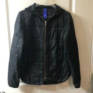 Kit & Ace Small Better Together Jacket Black